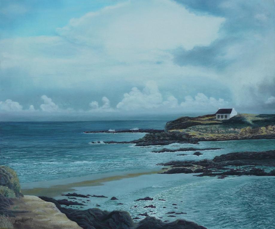Paysage Breton.jpg