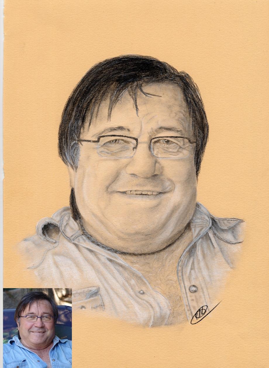 Bernard dessin pub.jpg