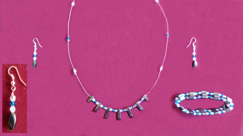 PTS1- hématies perles swarovski et perles de verre.jpg