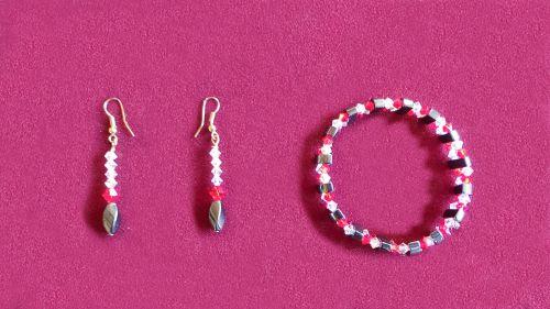 BB1-Hématies perles swarovski.jpg