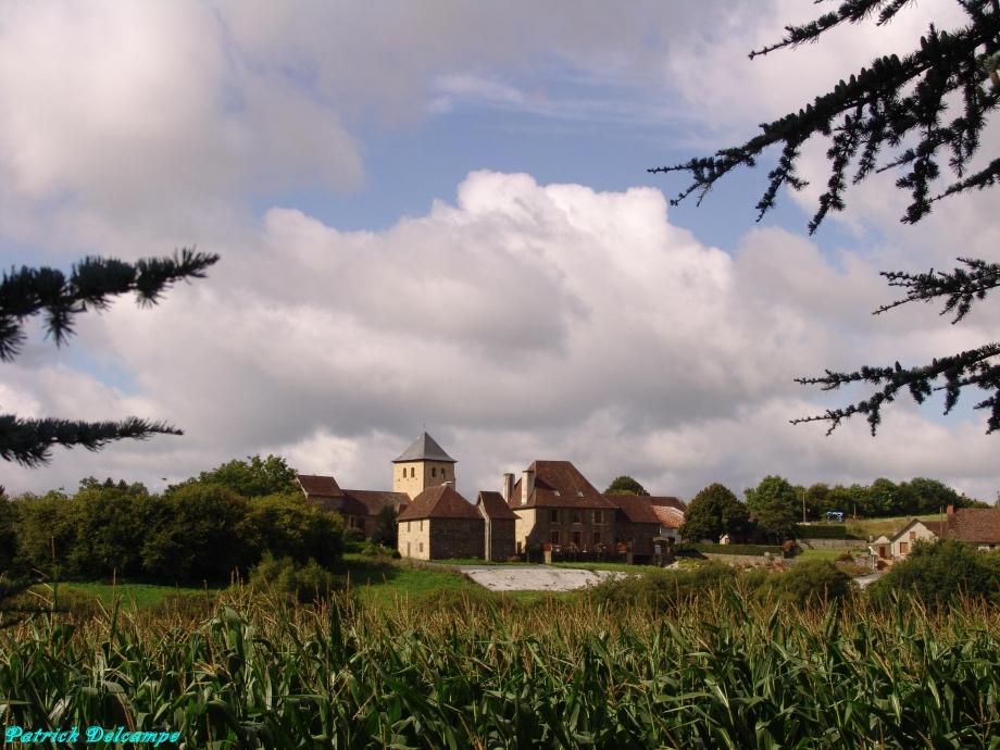 Sarlande Dordogne 4.JPG