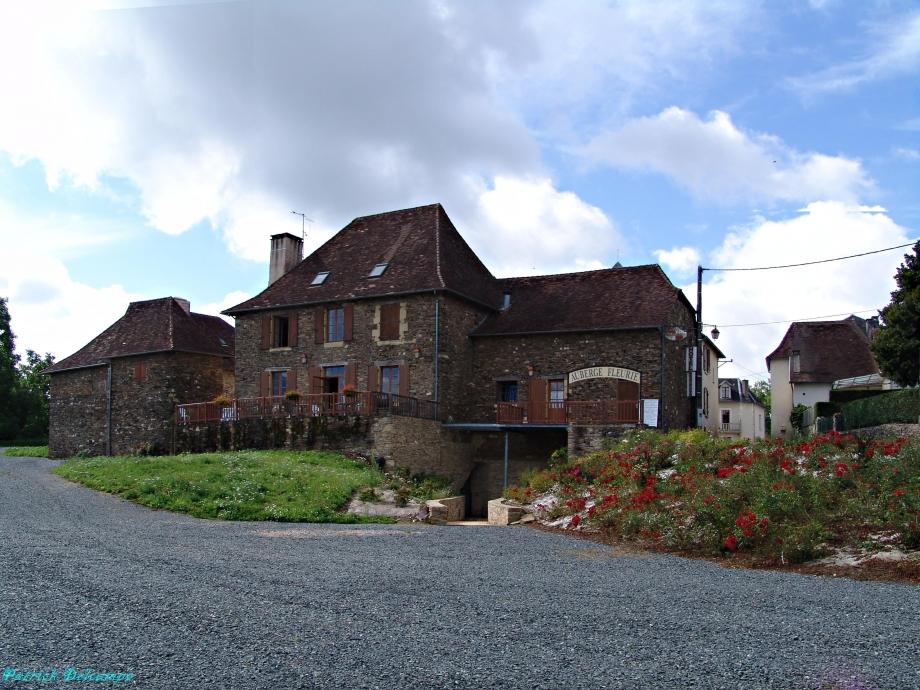 Sarlande Dordogne 5.JPG