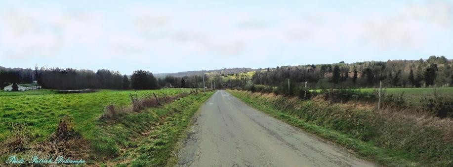 Sarlande  Dordogne 0.jpg