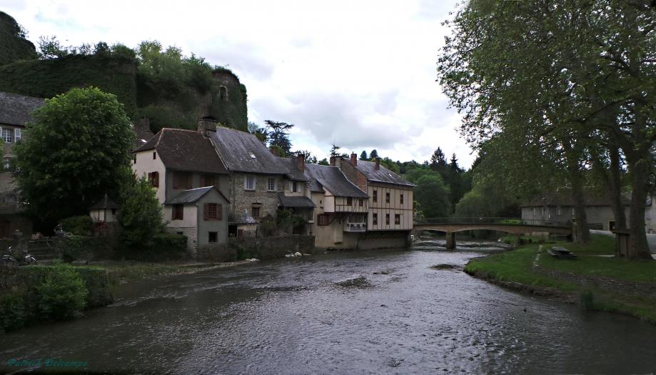 Ségure Le Chateau 1.JPG