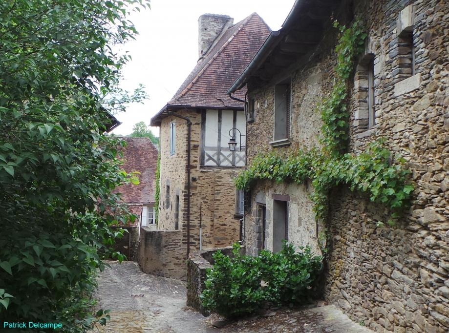 Ségure Le Chateau 8.JPG