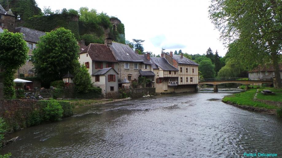Ségure Le Chateau 10.JPG