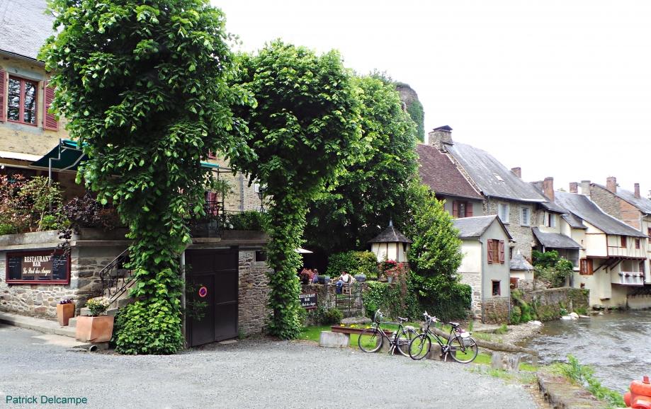 Ségure Le Chateau 4.JPG