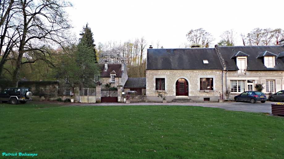 Longpont Maison d'Alain et Cathy.JPG
