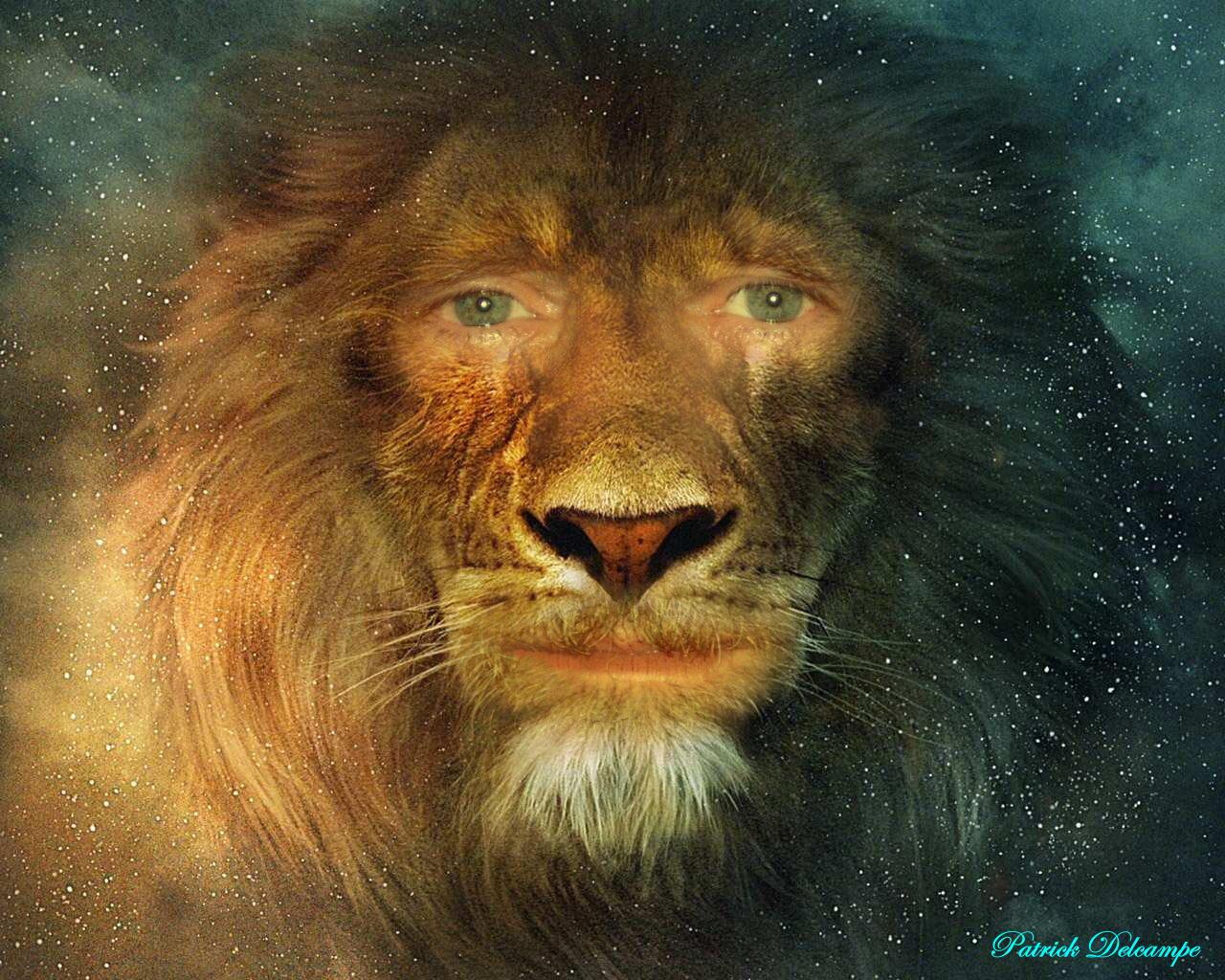 Pat lion.jpg