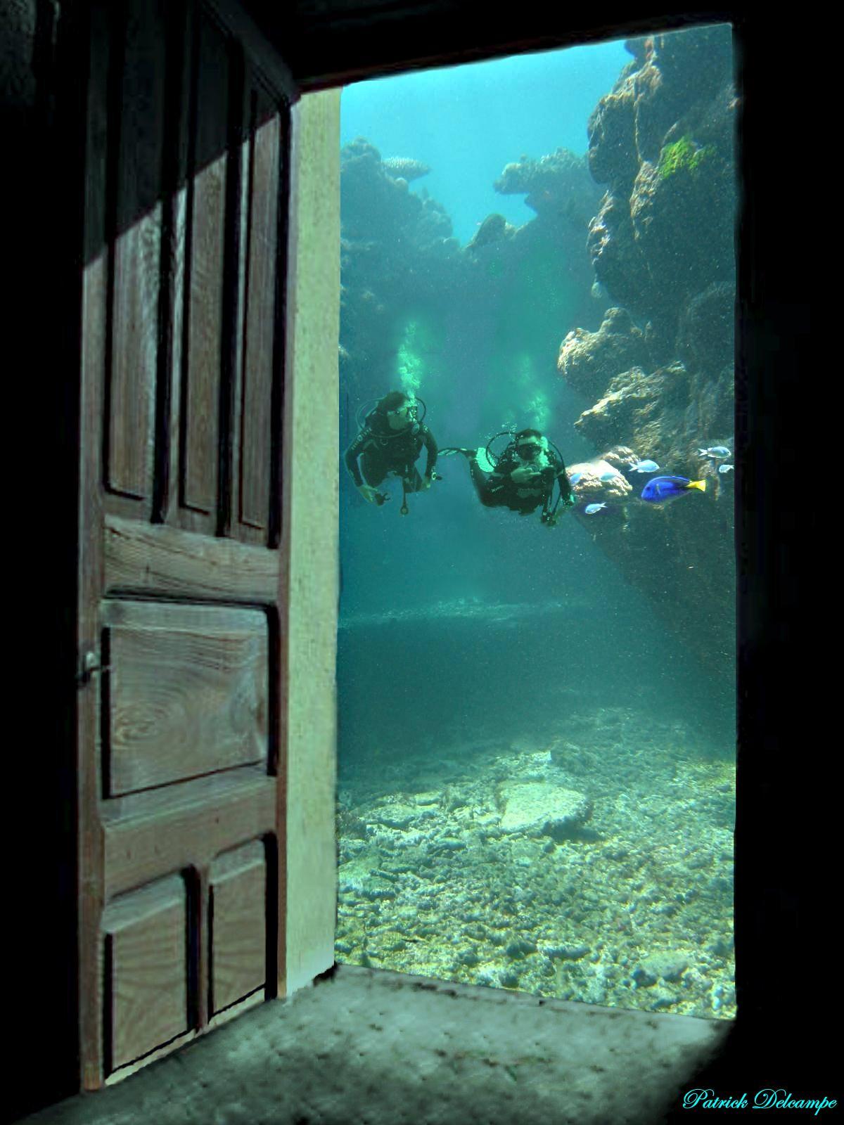 Porte sur mer.jpg