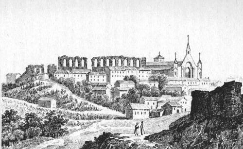Mortagne abbaye.jpg