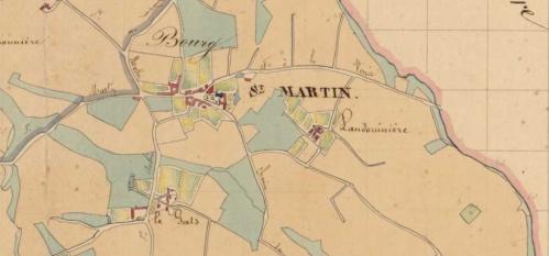 St-Martin 02 bourg.jpg