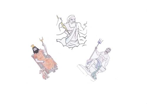 3-grands-dieux.png