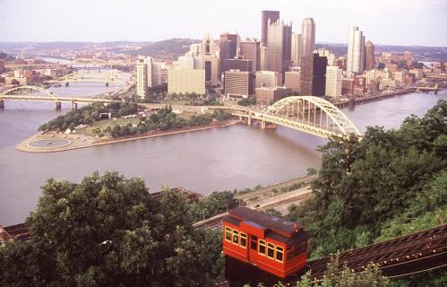 Pittsburgh - pennsylvanie.jpg