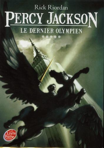 Percy Jackson le dernier des olympiens.jpg