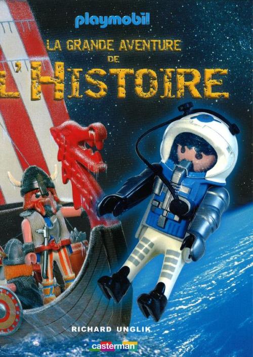 Playmobile - La grande aventure de l'histoire.jpg
