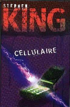 Cellulaire.jpg