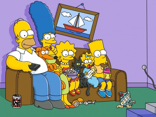 the_simpsons_09_1024x768.jpg