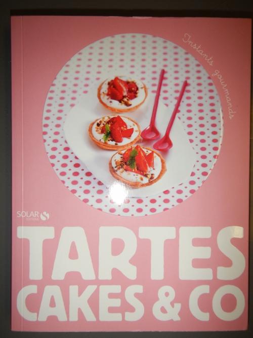 Tartes cakes & co.JPG