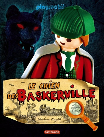 playmobile - le chien des baskerville.jpg