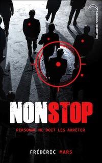 Non_Stop.jpg
