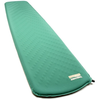 thermarest-trail-lite-regular.jpg