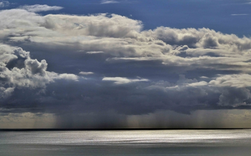 orage sur la mer adriatique.jpg