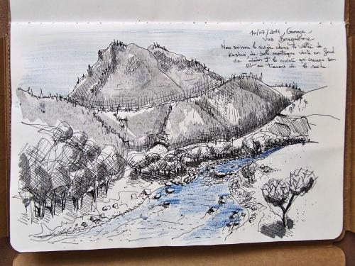 vallée géorgie.jpg