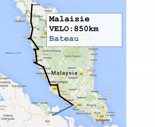 Malaisie.jpg