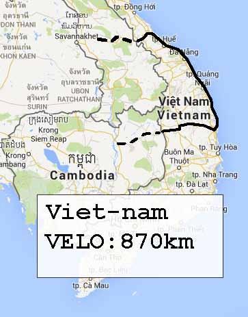 Viet-nam 1.jpg