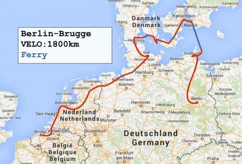 Berlin-Brugge b.jpg
