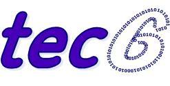 TEC6-ORGAGES.jpg