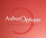 logo_aubert.jpg