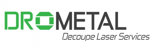 logo-drometal.jpg