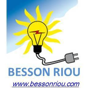BESSON-RIOU-logo et site.jpg