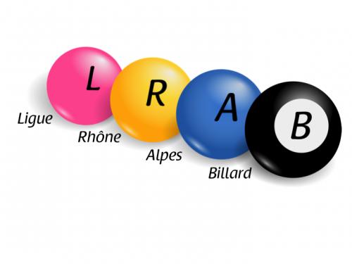 LOGO LRAB - 3.png