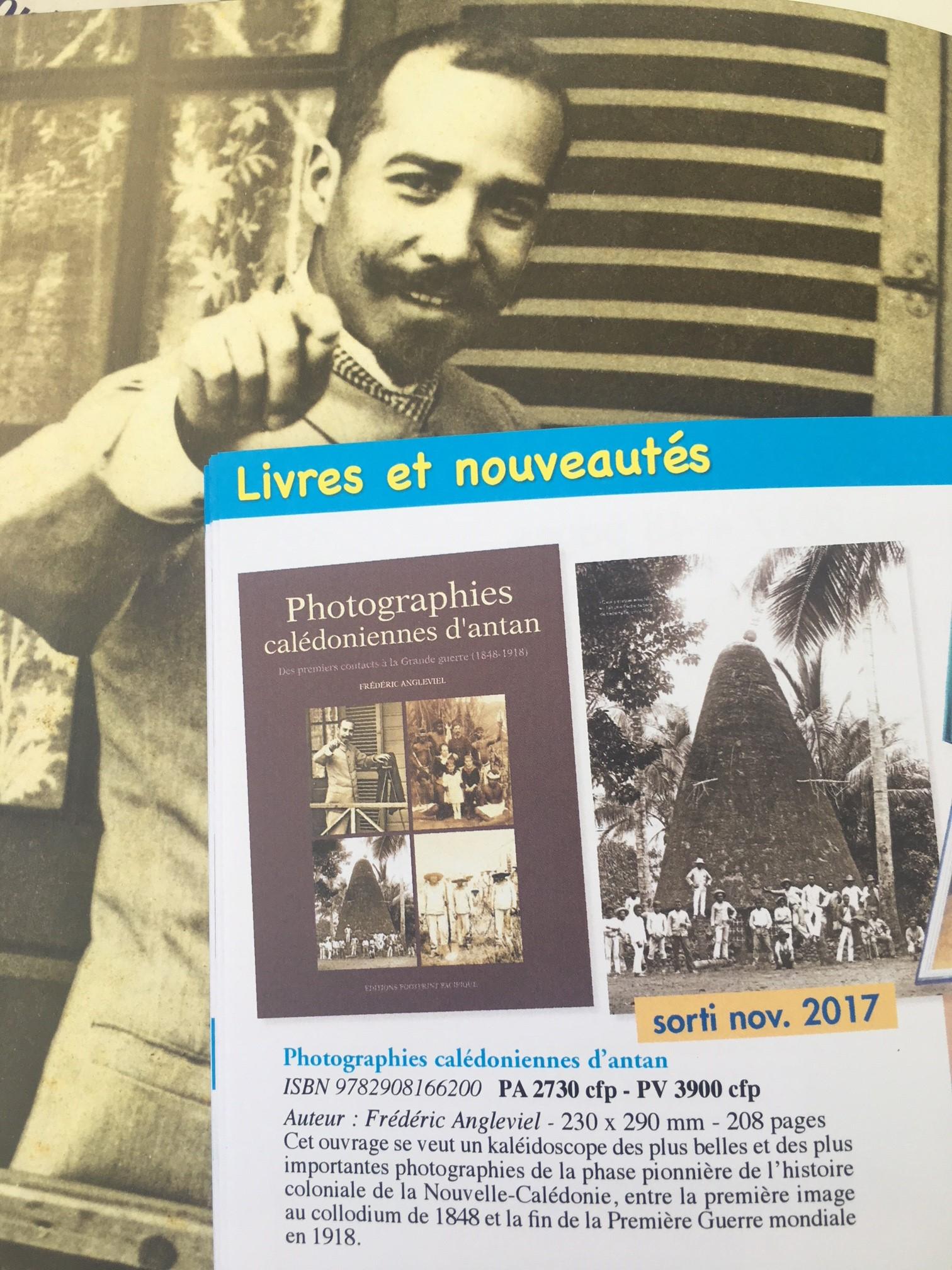 Photographies calédoniennes d'antan couverture.jpg