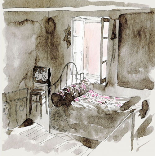 01 Chambre à Villetalle .jpg