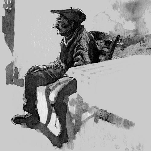 04 L'oncle Eugène .jpg