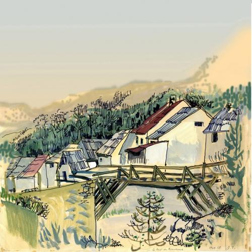 12  Pont du Bourdous - copie.jpg