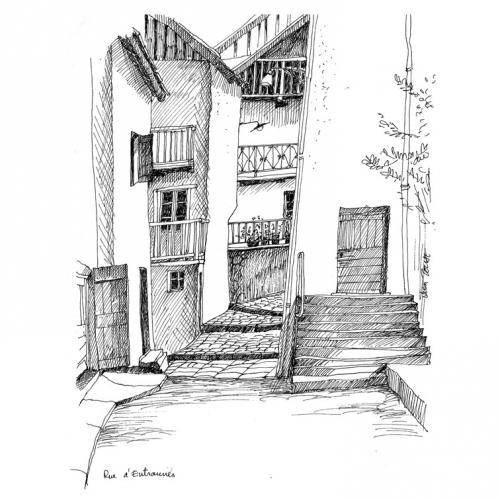 14 Rue d'Entraunes - copie.jpg