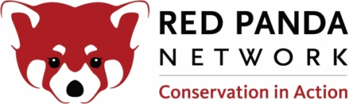rpn logo.jpg