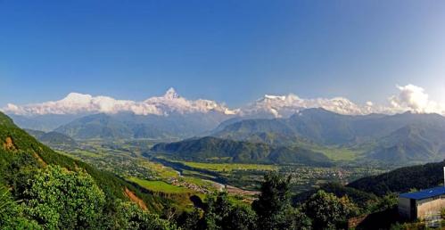 paysage népal.jpg
