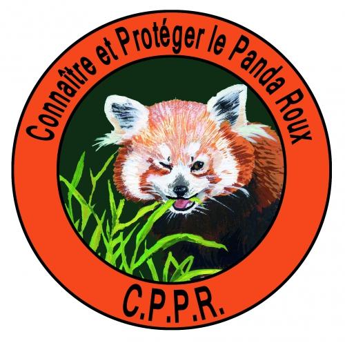 Logo CPPR.jpg