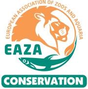 EAZAConservation_180_174529.jpg