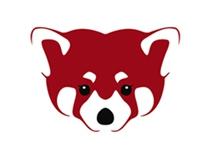 red-panda-tn.jpg