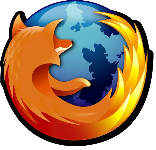 firefox-logo-3.5.png