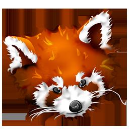 tatice-firefox-panda-roux-19877.png