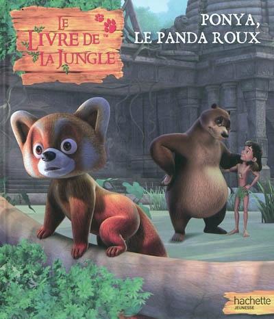 Imaginaire Panda Roux Presentation Du Panda Roux
