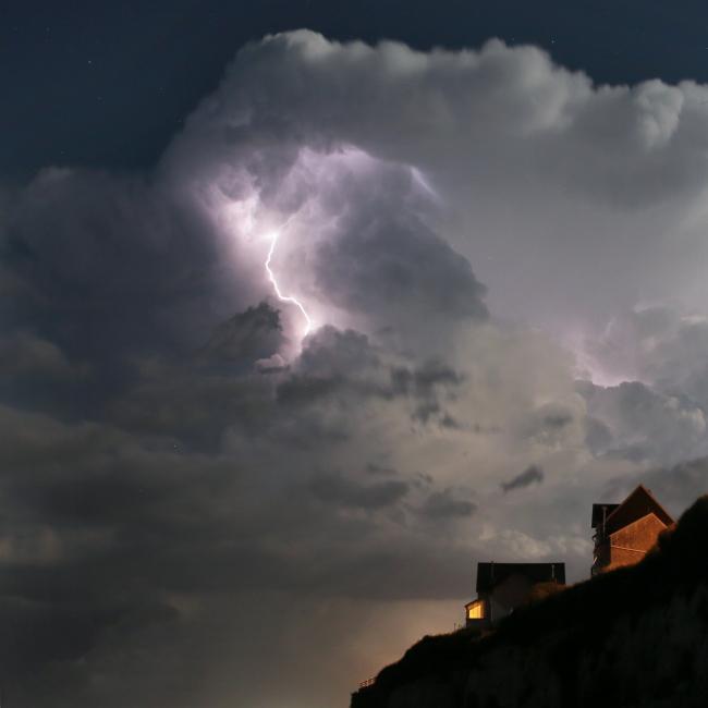 jour d'orage.jpg